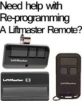 lift master garage door openerLiftmaster garage door opener lift master repair parts  remotes