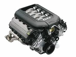 2018 ford 5 0 engine. plain 2018 filename 2018fordmustangshelbygt35050litercoyotev8enginejpg inside 2018 ford 5 0 engine