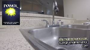 Faucets Delta Bathtub Faucet Leaking Bathroom Leak Repair - Bathroom leak repair