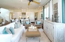 beachy ceiling fans. Beachy Ceiling Fans Gray Washed Cabinet Beach Style Indoor