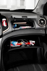 Chevrolet Aveo Hatchback Review (2011 - 2015)   Parkers