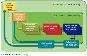 sample career plan planning your cpd bcs the chartered institute for it