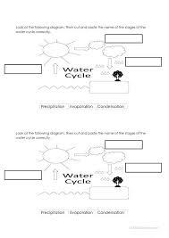 example of solution essay literary