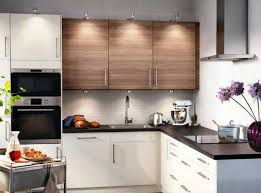 Small Kitchen Design Ideas Budget Glamorous Design Kitchen Design Ideas Ikea