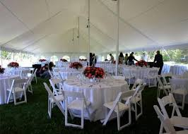 60 inch round table inside view a selection of our al linens linen options inspirations 13
