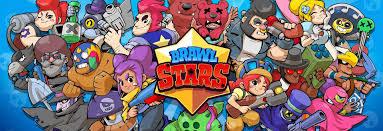 Download Brawl Stars on PC with MEmu