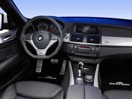 x6 BMW Interior ~ The Site Provide Information About Cars Interior ...