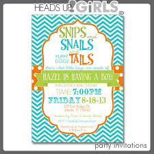 awesome snips and snails and puppy dog tails baby shower decorations 92 for your baby shower themes with snips and snails and puppy dog tails baby shower