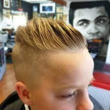Reggies barber shop is with Janell Knox. - Reggies barber shop | Facebook