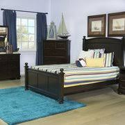 Mor Furniture for Less 12 s & 35 Reviews Mattresses