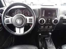 jeep rubicon 2015 black. Interesting Rubicon 2015 Jeep Wrangler Unlimited Rubicon Hard Rock In Buford GA  Kia Mall Of  Georgia For Black T