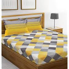 Sheet Online King Size Bed Sheets Buy King Size Bed Sheets Online At