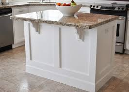 Kitchen Molding Kitchen Island Base Molding Best Kitchen Island 2017