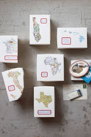 60 DIY Homemade Christmas Gifts - Craft Ideas for Christmas Presents