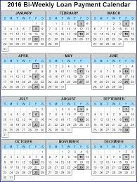 Payroll Calendar Template Cool Biweekly Payroll Calendar Bi Monthly Template 48 Azserver