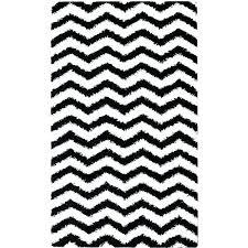 ikea black white rug black and white rug black and white polka dot rug chevron ikea black white rug