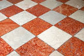 Red Marble Tile Red Marble Tile Suppliers And Manufacturers At Red Marble Floors