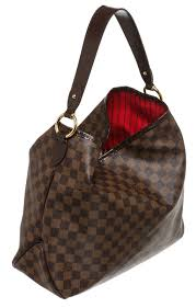 louis vuitton delightful sizes. louis vuitton delightful sizes