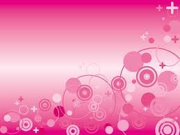 46+] Cute Pink Wallpapers for Girls on ...