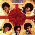 Jackson 5 Christmas Album [LP]
