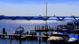 The Chart House Old Town Alexandria Alexandria Waterfront Seafood Restaurant Potomac River