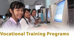 How Much Is Trade School Vocational Training Programs Courses List Trade Course