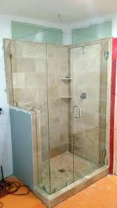 shower door installation cost glass shower door installation cost glass shower door installation s
