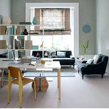 feng shui home office. Full Image For Home Office In Living Room Feng Shui Find This Pin And More On