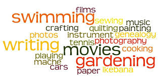 What Is Your Hobbies What Are Your Hobbies No Bs Job Search Advice Radio Jeff Altman