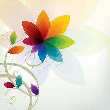 Resultado de imagen de flor