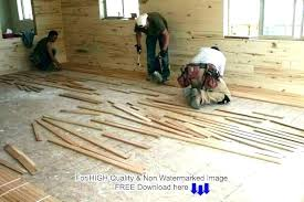 does vinyl plank flooring need best for basement laminate home furniture with attached vinyl plank flooring
