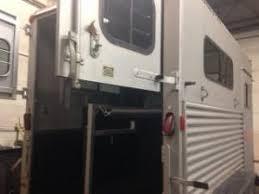 trailer light wiring repair kaestner auto electric Horse Trailer Wiring Harness horse trailer wiring repair by kaestner wiring harness for horse trailer