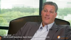 sears home pro makes 7 million with fortiva