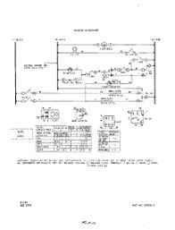 parts for roper ba range com 06 wiring diagram parts for roper range 2055b1a from com