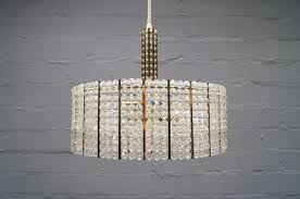 vintage austrian crystal chandelier 1