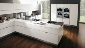 Ikea Uk Kitchen Cabinet Handles