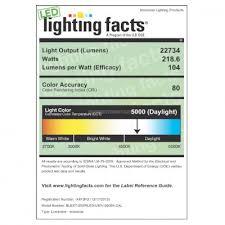 109 Best Light Fixture Images On Pinterest  Light Fixture Nsf Lighting Fixtures