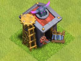 Clash Of Clans Troop Chart Clash Of Clans Cheats Top Tips For Barracks Heavy Com