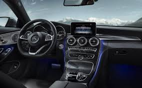 Hello and welcome to alaatin61! 2017 Mercedes Benz C Class Sedan Info Mercedes Benz Of Palm Springs