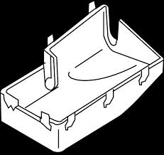 mazda cx 9 fuse box diagram 2005 mazda 3 fuse diagram mazda b2300 2008 mazda cx7 fuse box