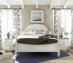 Paula Deen Bedroom Furniture Collection Universal Furniture Paula Deen Paula Deen Home 5 Piece Round