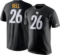 Shirts Anlis Steelers Shirts Steelers