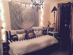 Lovely Fairy Lights For Teenage Girl Bedrooms Pictures With Outstanding Cheap  Platform Beds Storage 2018