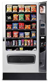 How To Hack A Snack Vending Machine Delectable Snack Vending Machines Activend Vending Solutions And Services
