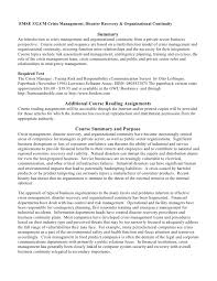best ideas about crisis management essay in everyday life there is bound to be a crisis at any time on any day apart from that there is one more method by which companies can effectively handle