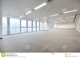 dbcloud office meeting room. Empty Office Room. Plate, Dish. Dbcloud Meeting Room M
