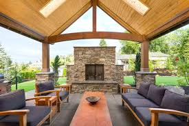outdoor patio fireplace best outdoor covered patio ideas beautiful patio ideas and designs outdoor patio fireplace patio with fireplace covered