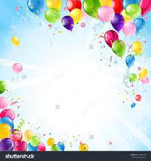 Free Birthday Backgrounds Free Birthday Background Vector Birthday Background