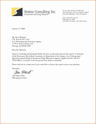 Microsoft Word Personal Letter Template