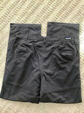 Обычный размер 34 штаны <b>Patagonia</b> для мужчин - огромный ...